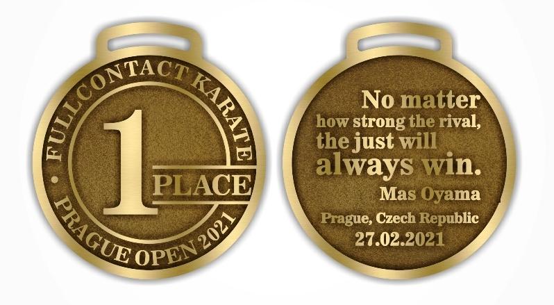 GOLD_Medal_FKPO2021_800