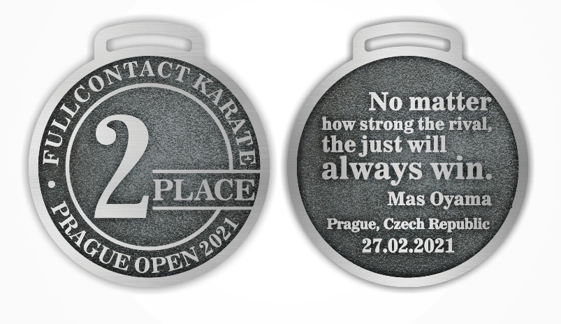 SILVER_Medal_FKPO2021_800